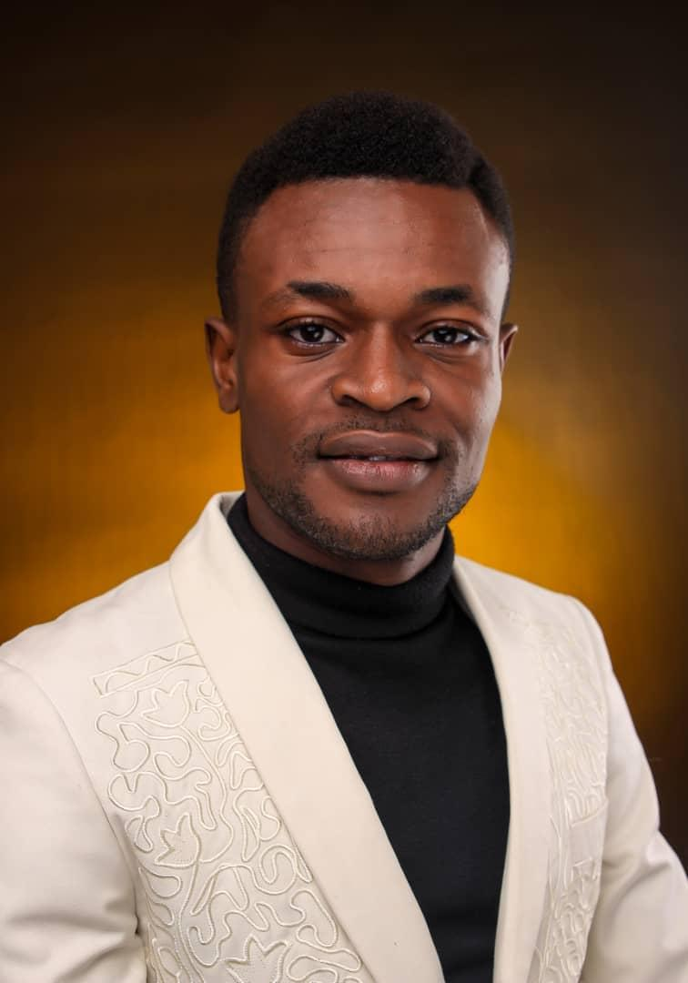 2019 : 'There will be serious bloodshed, Only those who stand for truth will be protected' – Prophet Jeremiah Edet