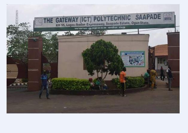Gateway Polytechnic